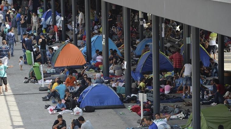 Declaratie comuna de dezaprobare a impunerii cotelor de migranti, adoptata la Baile Tusnad de partide si organizatii civile maghiare