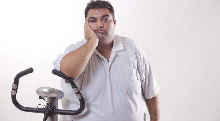 Proiect privind reducerea TVA la 9% pentru salile de fitness, prezentat de PMP: Suntem pe locul trei in Europa la numarul de persoane obeze