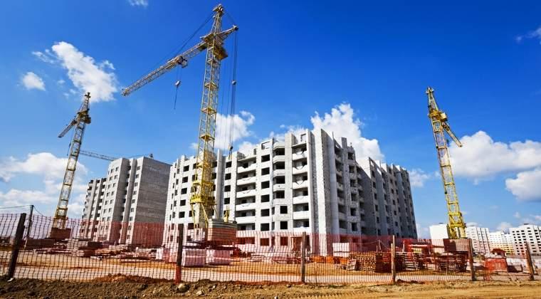 60.000 de euro, pragul de sus pentru cei care isi cauta casa; piata imobiliara este a apartamentelor cu doua camere