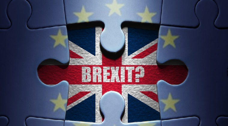 Hammond: Drumul catre Brexit va deveni mai clar pe parcursul anului