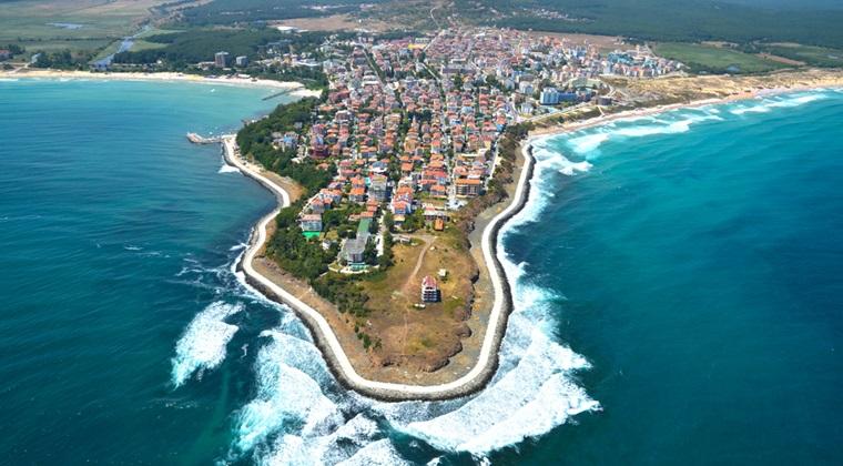 Bulgaria anticipeaza o crestere de 10% a numarului de turisti straini in sezonul de vara