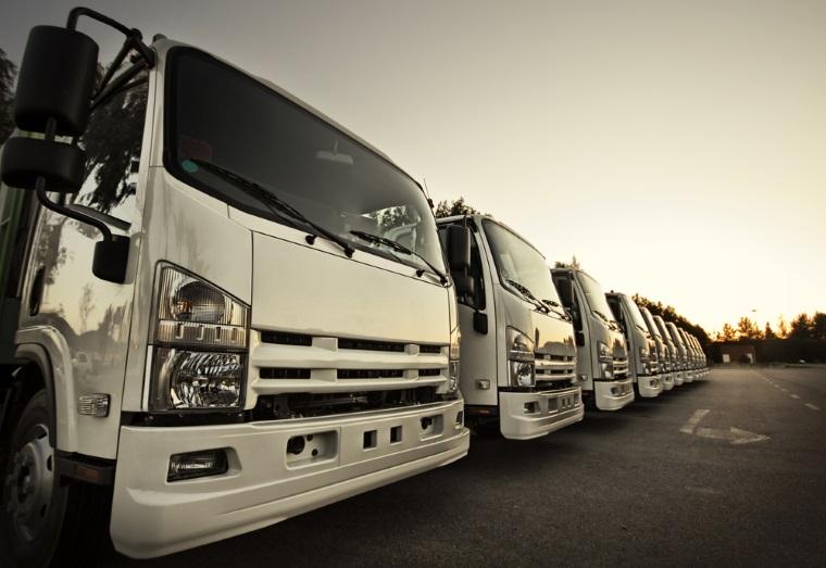Transportatorii: Ingetarea tarifelor RCA la valoriile medii calculate in luna iunie 2016