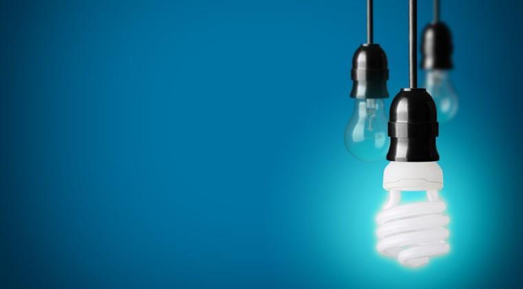 Cata electricitate consuma in medie o locuinta? Pe ce loc se situeaza Romania