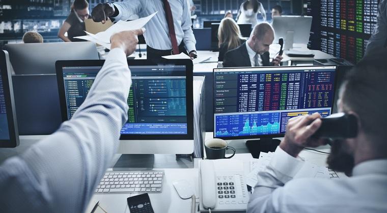 Bursa a pierdut 19% din investitori in cinci ani. Listarile Romgaz si Electrica n-au tinut jucatorii in piata