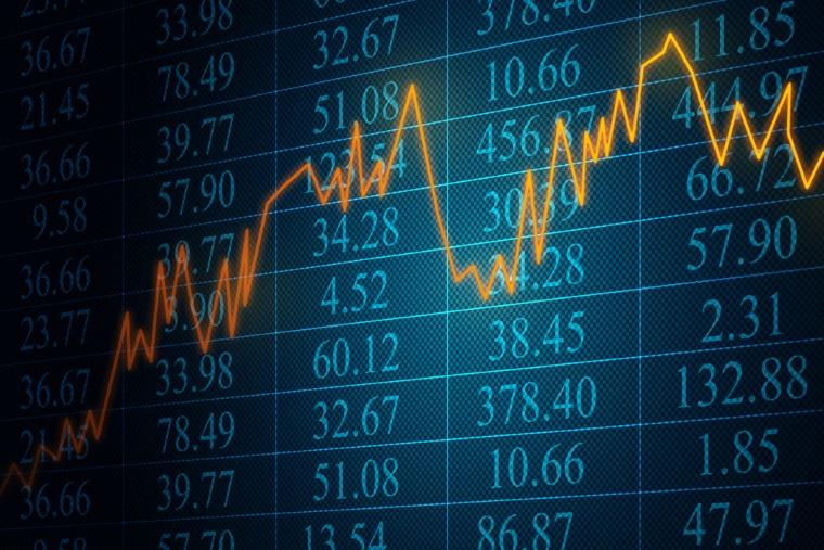 Deficitul bugetar s-a adancit la 3,85 miliarde de lei dupa prima jumatate a anului