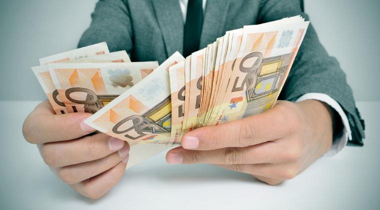 Afaceri intre elevetieni in Romania. Repower isi vinde afacerea locala catre MET Group