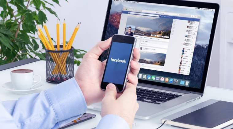 Unul dintre cele mai apreciate beneficii primite de angajatii Facebook. Orice companie il poate oferi
