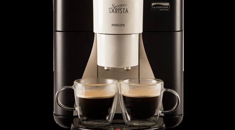 (P) Inlocuieste cu La Fantana filtrul de cafea de la birou!