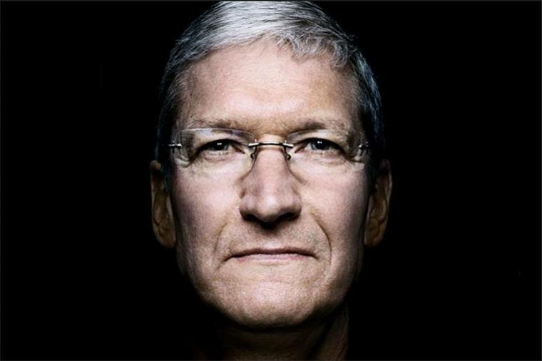 Apple, scaderi pe linie ale vanzarilor de iPhone-uri, profitului si veniturilor