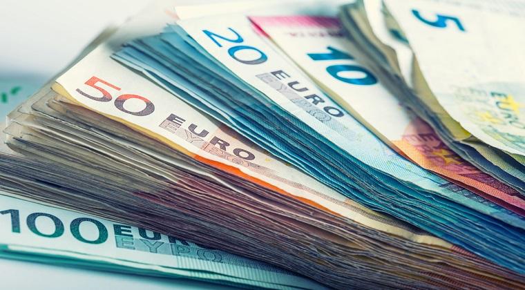 Un angajat al Primariei Sectorului 2 nu poate justifica peste 200 de mii de euro din avere