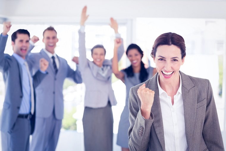 Cum iti salvezi afacerea. 6 solutii geniale gasite de CEO-ul unei companii-gigant