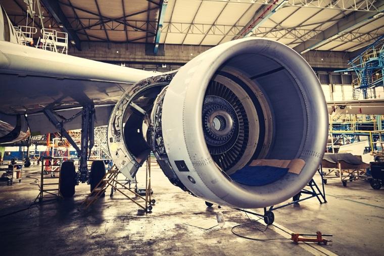 Consiliul Concurentei ancheteaza aeroportul din Cluj, pentru suspiciuni de abuz de pozitie dominanta