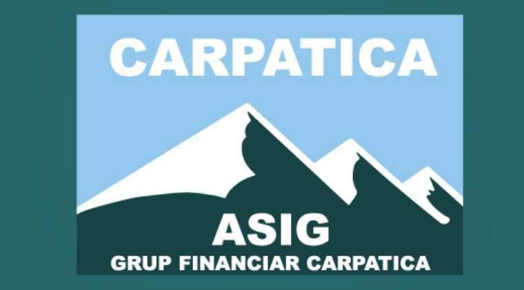 Carpatica Asig ramane fara autorizatie de functionare: ASF a decis ridicarea acesteia