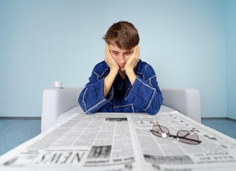 Angajarile vor fi reduse pana in luna septembrie: Ce sectoare au anuntat concedieri