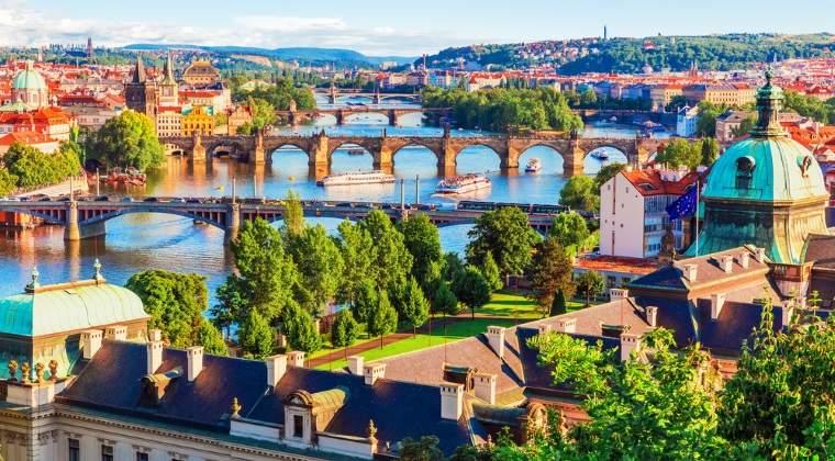 TOP cele mai ieftine orase europene