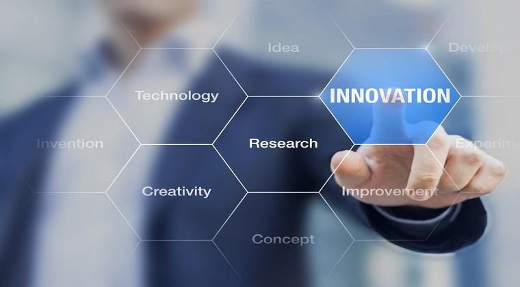 IMM-urile si inovatia nu sunt pe aceeasi unda: doar 1 din 10 firme a inovat in perioada 2012-2014