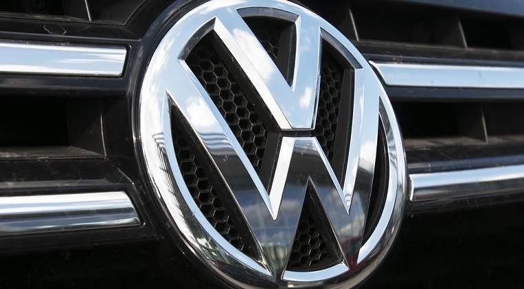 Volkswagen: Profitul marcii a scazut cu peste o treime in primul semestru, la 900 milioane de euro