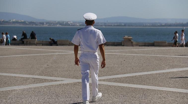 Creste interesul tinerilor romani pentru meseria de marinar: pot castiga 3.000 de euro pe navele din strainatate