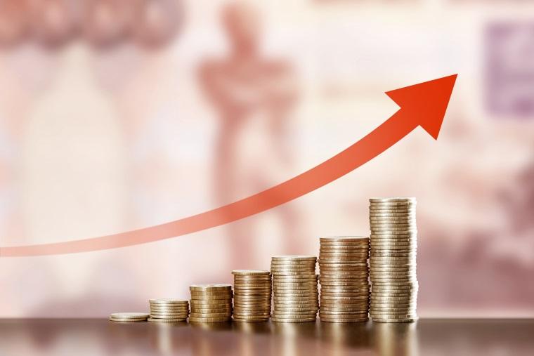 Eurostat: Economia UE a crescut in al doilea trimestru cu 0,4% fata de trimestrul anterior
