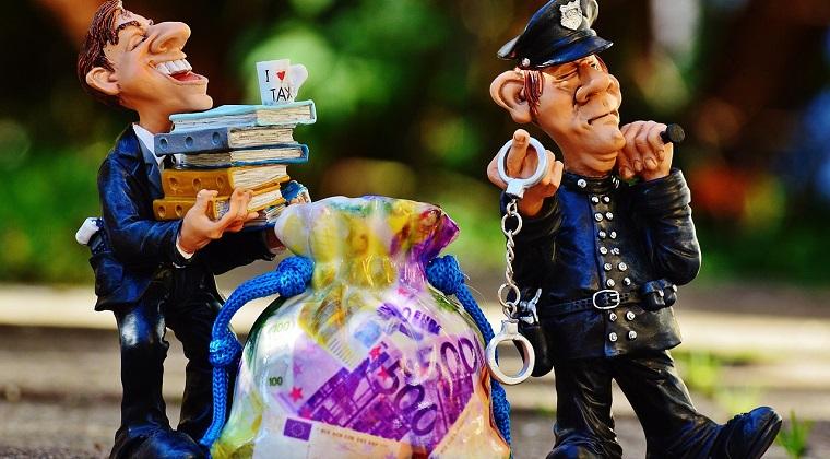 Ai datorii la Fisc? Ce trebuie sa stii ca sa poti beneficia de o eventuala stergere a datoriilor