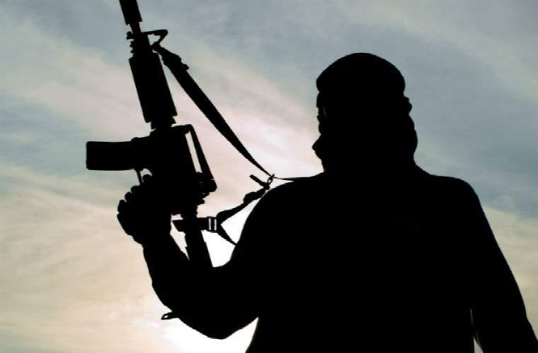 General SRI: Indiciile arata ca Daesh pregateste un atac de mari proportii, inedita