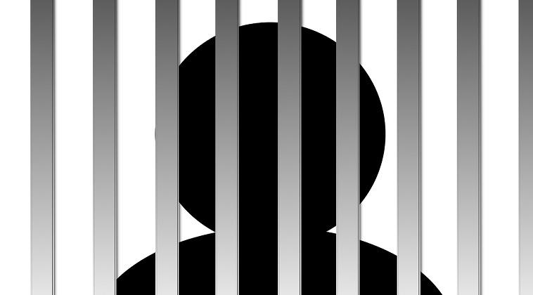 PNL pregateste un proiect care ii scapa de inchisoare pe condamnatii cu pedepse mai mici de 3 ani - surse
