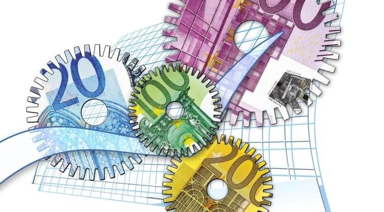 Ce schimbari aduce 1 august in economie