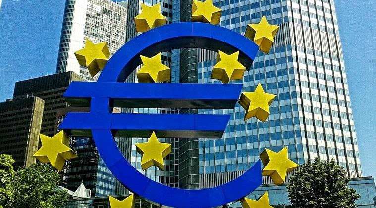 Board-ul BCE este acuzat de favoritism, in atribuirea unei functii la Bruxelles