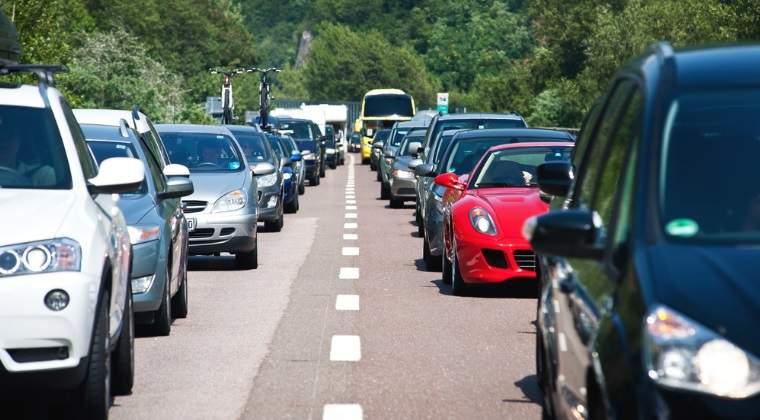 Scade cererea pentru masinile diesel. De ce se tem cumparatorii?