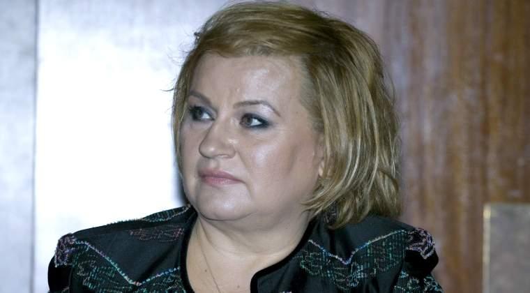 Schimbare importanta la conducerea ALB Romania: Adriana Ahciarliu se retrage din functia de secretar general