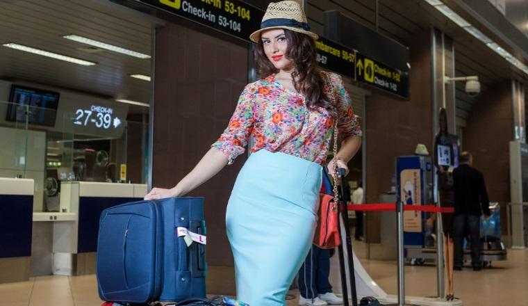 Wizz Air reduce cu 33% preturile pentru bagaje de cala timp de trei zile