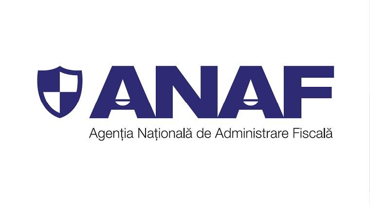 ANAF prelungeste cu 5 zile termenul depunerii declaratiei 394