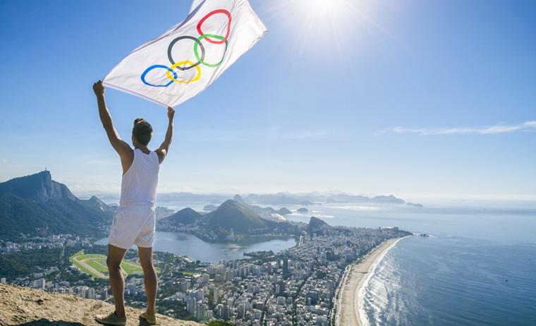 A inceput Olimpiada de la Rio: 7 lucruri pe care nu le stii despre Rio de Janeiro