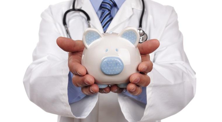 Guvernul aloca aproximativ 100 de milioane lei pentru plata garzilor suplimentare efectuate de medici, din octombrie