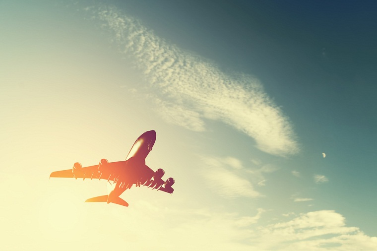 Un avion Air Algerie a disparut de pe radare