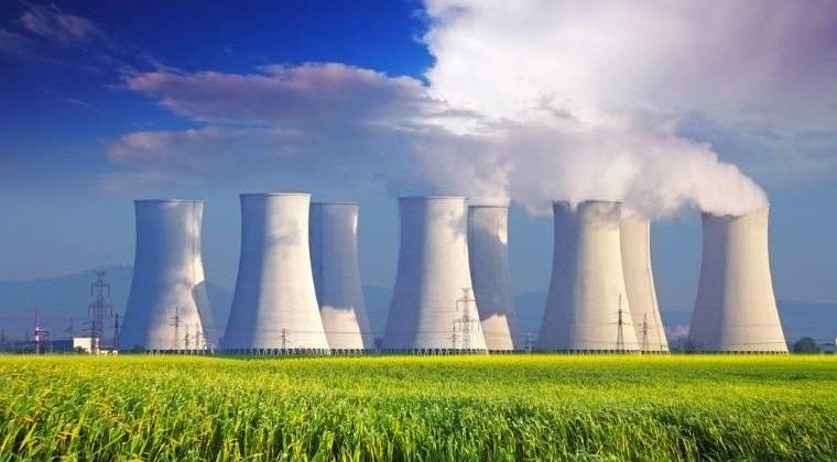 Romgaz isi face termocentrala noua la Iernut de 280 milioane euro