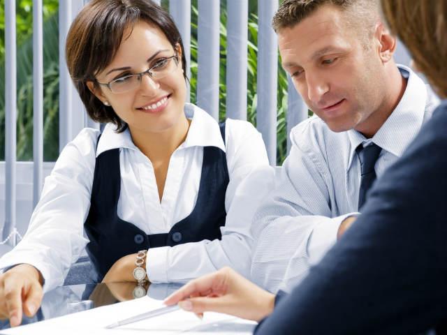 Ce fac si ce evita sa faca cei mai buni manageri pentru angajatii lor