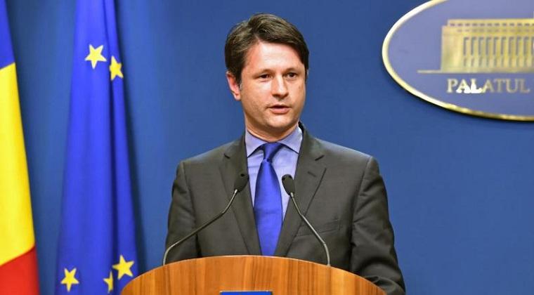 De ce a pierdut Romania inca un proces de arbitraj cu distribuitorii de energie? Ce spune ministrul Energiei