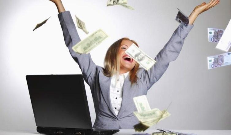Cele mai mari cresteri salariale: ce domenii au fost cel mai darnice cu angajatii in ultimul an