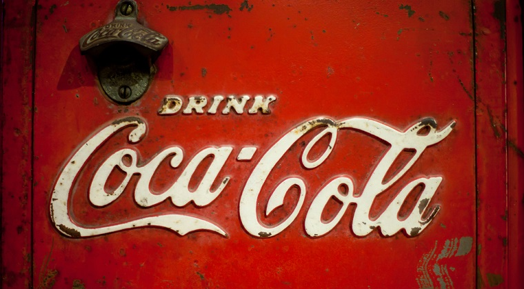 Coca-Cola este acuzata ca ar fi interzis vanzarea cafelei in Satul Olimpic de la Rio de Janeiro