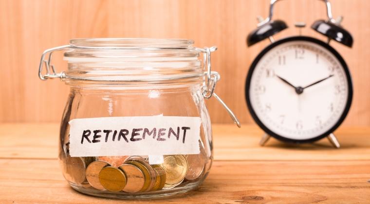 Randamentele fondurilor de pensii private la 8 ani de la lansare