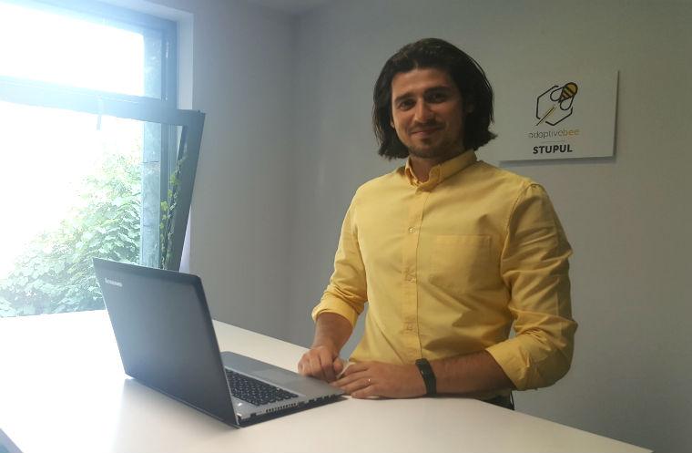 "Cum isi propune o ""coproductie romano-franceza"" sa devina browserul numarul unu in Europa"