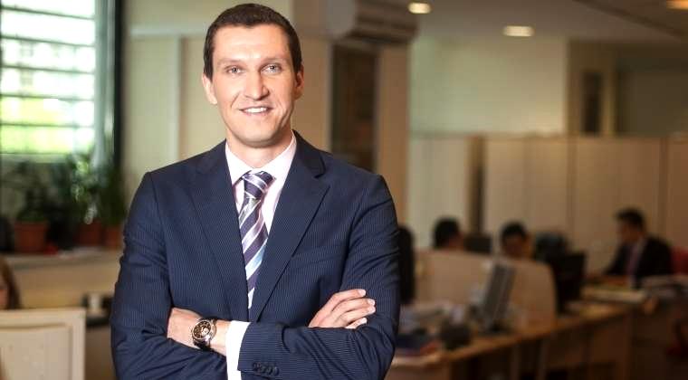 Bogdan Speteanu, ALB Romania: Din pacate, administratia publica nu reuseste sa tina pasul cu sectorul privat