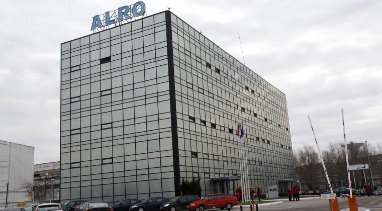 Alro va furniza aluminiu pentru avioanele Airbus