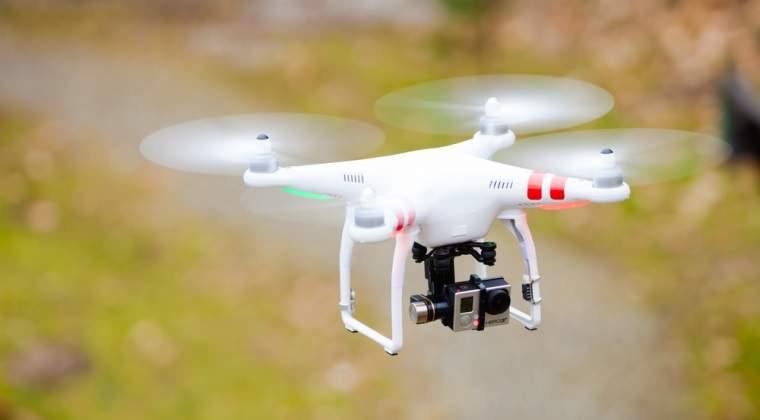 Liderul Statului Islamic din Afganistan si Pakistan a fost ucis intr-un atac cu drona