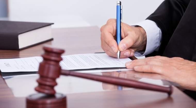 Plangere penala impotriva lui Calin Popescu Tariceanu pentru ca a beneficiat de tratament preferential la DRPCIV