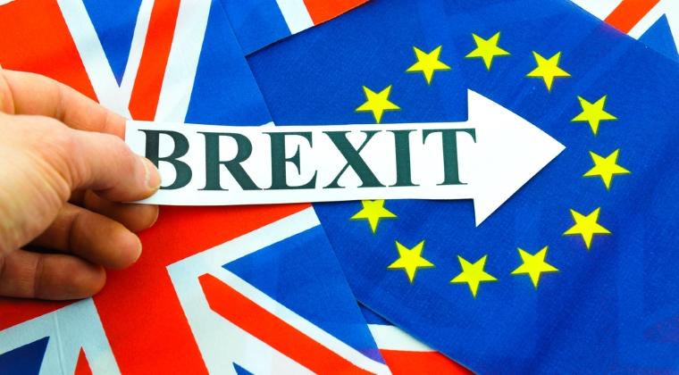 Marea Britanie va compensa fonduri UE de 4,5 MLD. euro, dupa Brexit