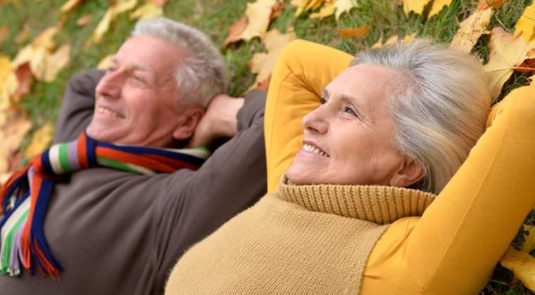 Ministerul Muncii propune ca pensionarii membri in mai multe uniuni de creatori sa primeasca o singura indemnizatie