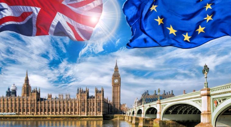 Sunday Times: Iesirea Marii Britanii din UE ar putea sa fie intarziata pana la finele anului 2019