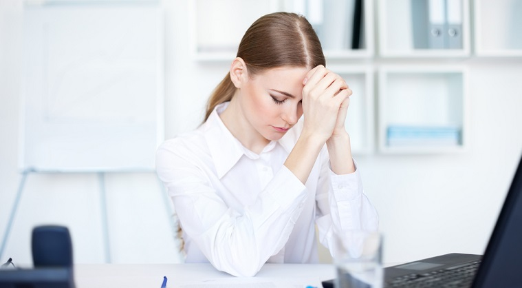 Greseli pe care le fac candidatii la interviul de angajare si ii poate costa jobul